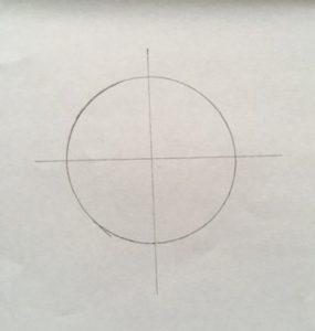 オニの描き方3